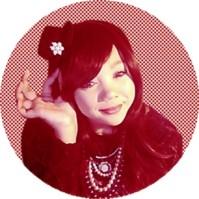 blurb avatar.jpg