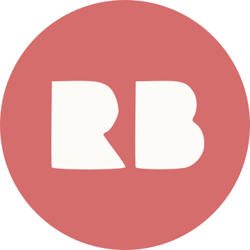 1 redbubble logo