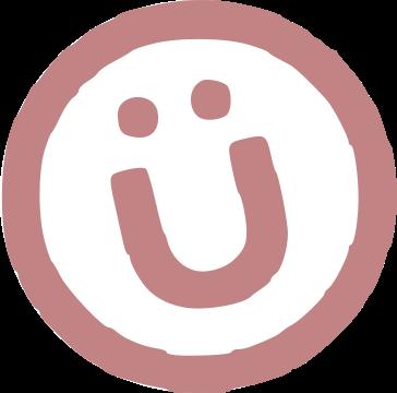 2 dbh logo