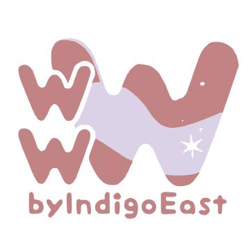 4 www logo