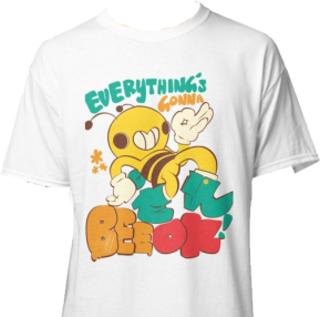 Fashion feature bee ok shirt on.png