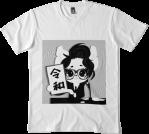reiwa shirt 2