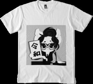 reiwa shirt 3