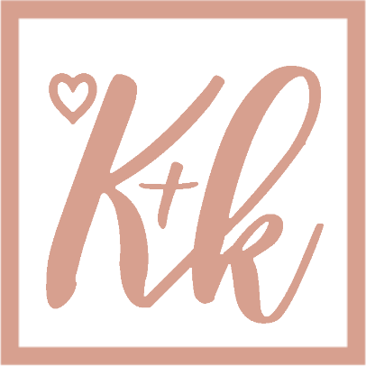 ♡Kiki+Koko™