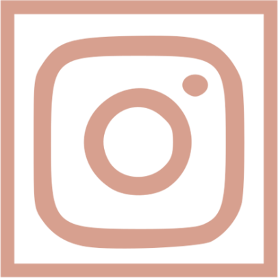 @love.kikikoko on Instagram