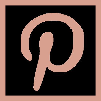 @lovekikikoko on Pinterest